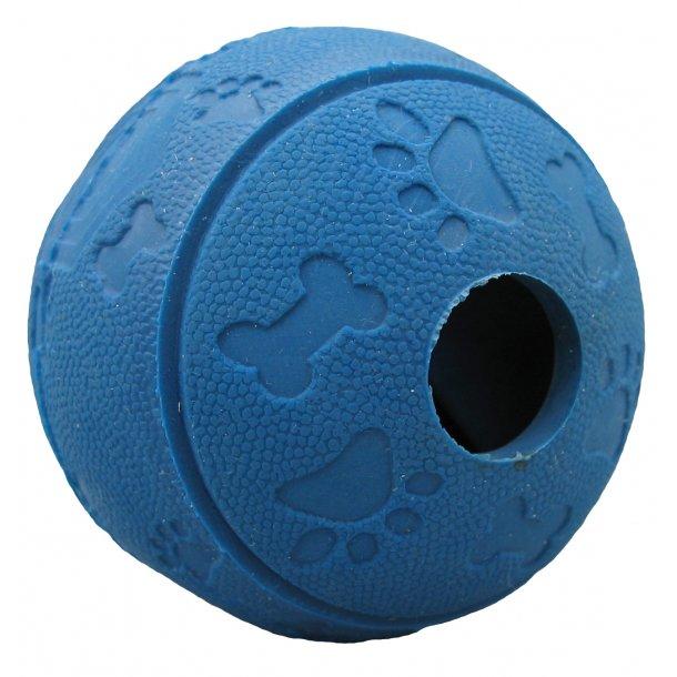 Aktiveringsbold m/lameller  8 cm