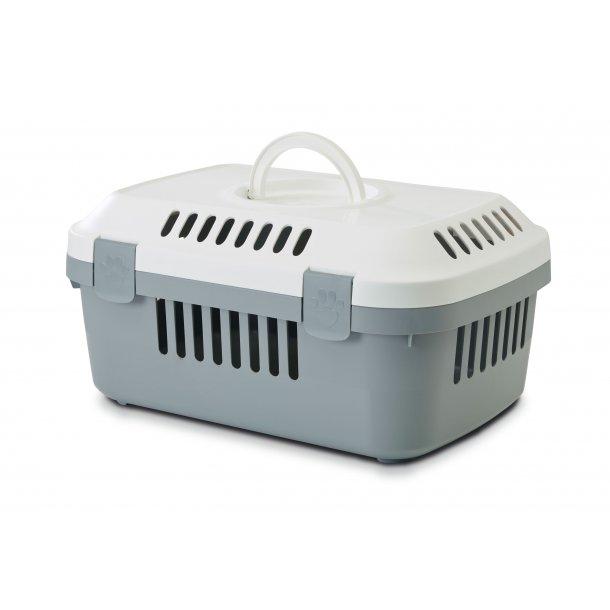 Savic Discovery Compact Transportbur til katte og gnavere