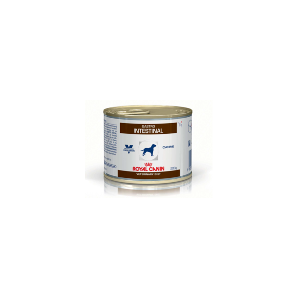 royal canin intestinal hund