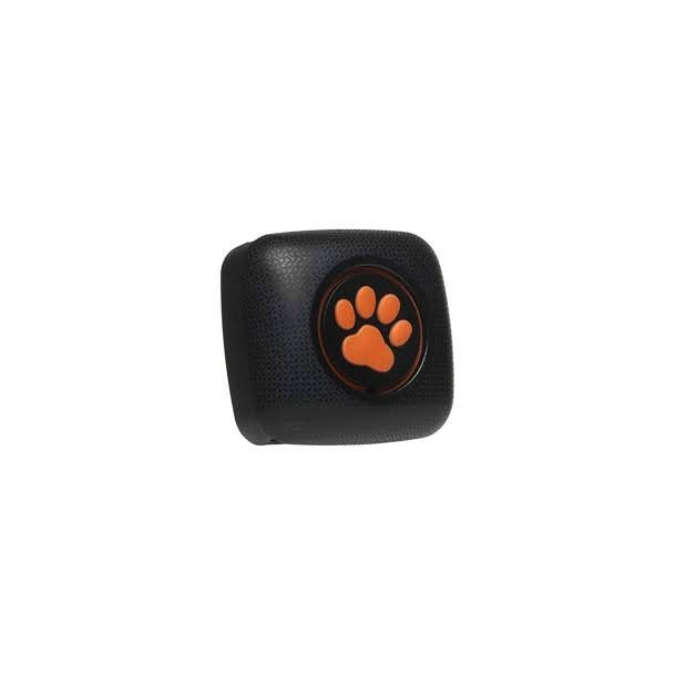 PitPat - aktivitetsmonitor til hunde